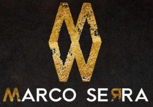 Marco Serra